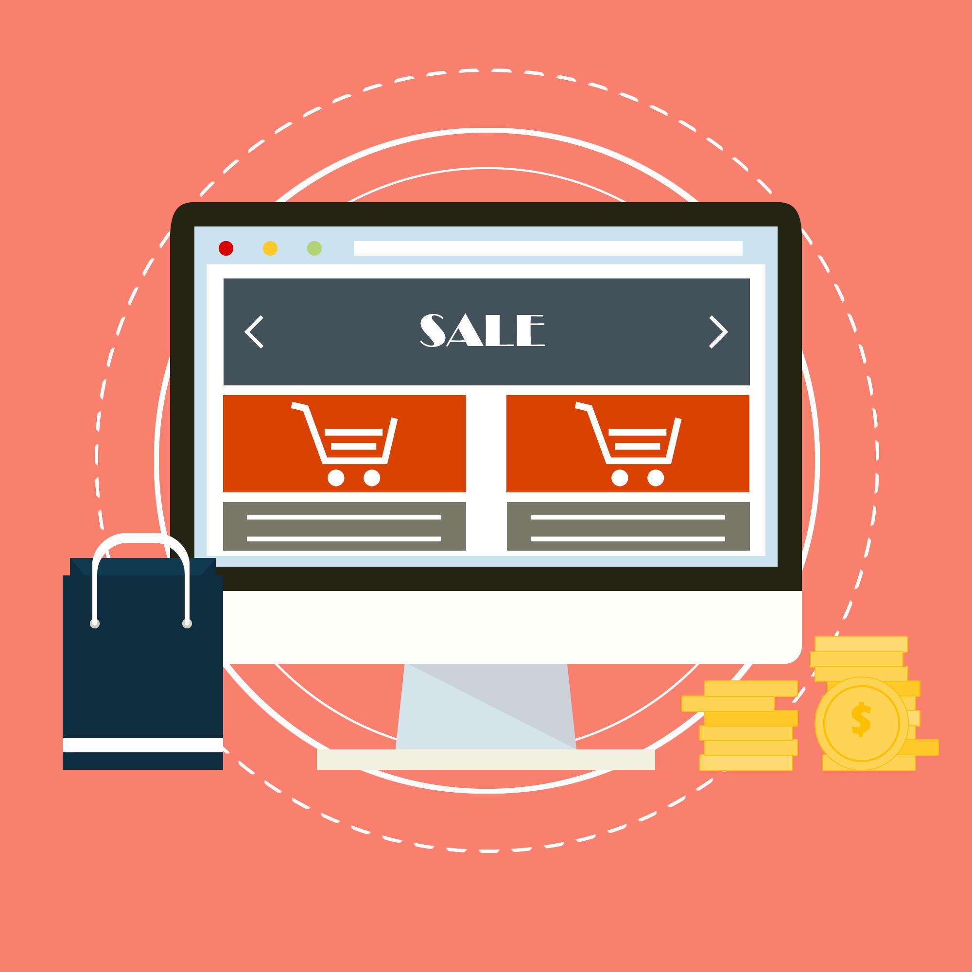Social shopping: de nieuwe koploper