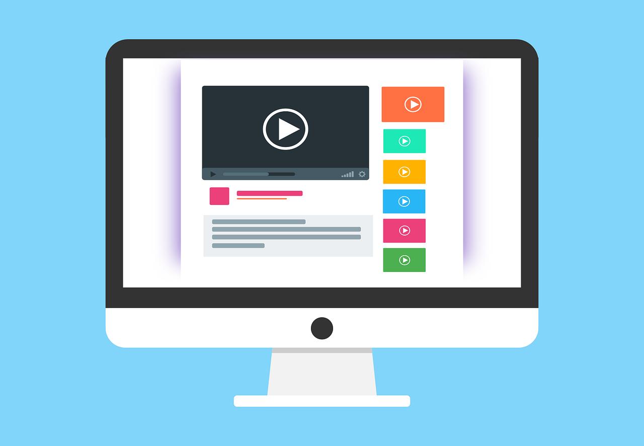 Online video advertenties: be original!