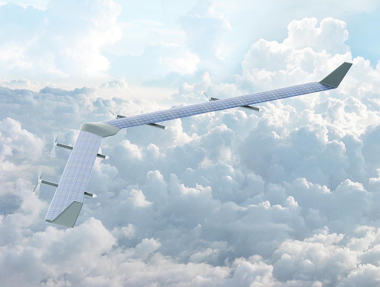 aquila-drone-flying-illustration