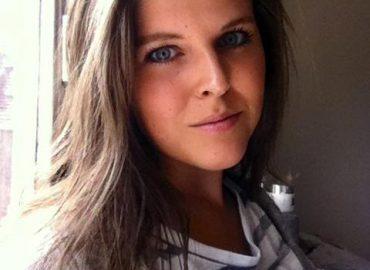 De sollicitatietips van Marleen Ruissen