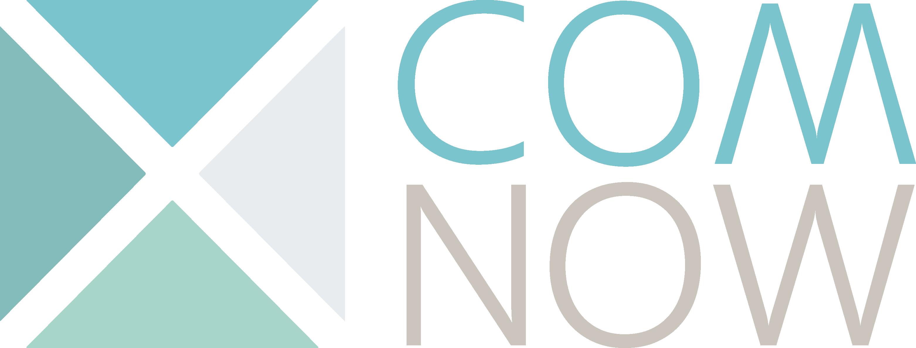 ComNow.nl